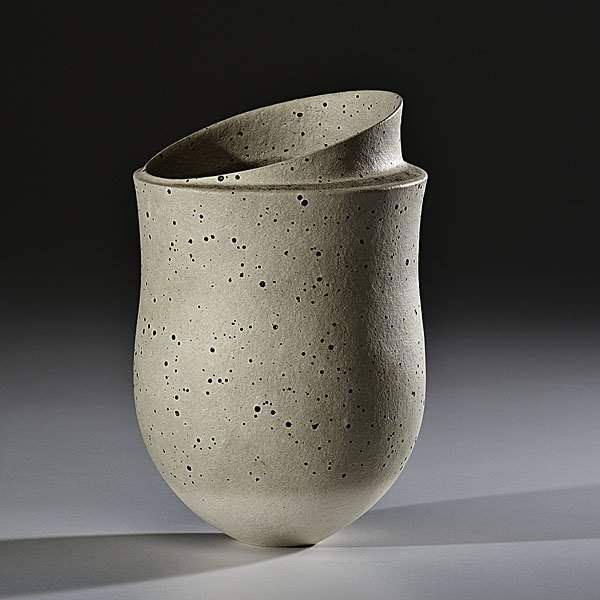 158: Jennifer Lee (1956, Scotland)