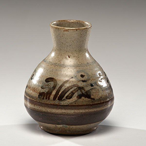235: Bernard Leach Pottery
