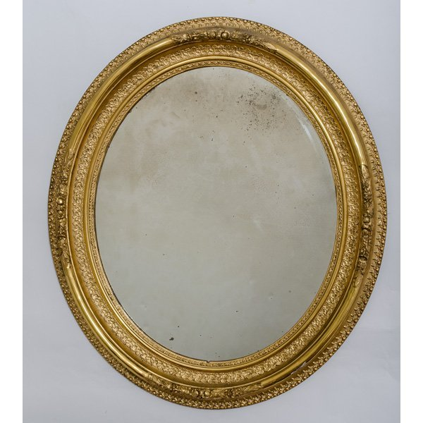 69: Mirrors