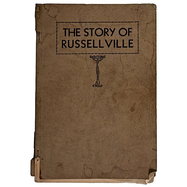 95: Lynching of 4 African Americans, Russellville, KY - 2