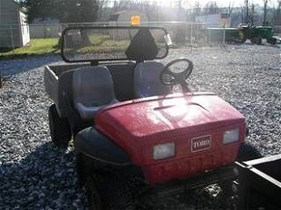 December 11th Ag & Industrial equip  auction! Prices - 80