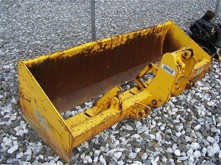 Large Ag & Ind  Eq  Auction October 13th !!! Prices - 229