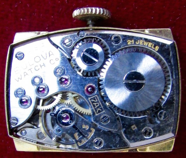 Group of Three Wrist Watches - 4