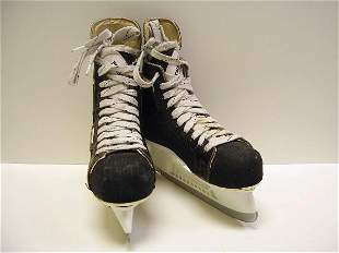 """Mac Cauley Culkin's Skates from """"Getting Even wit"""