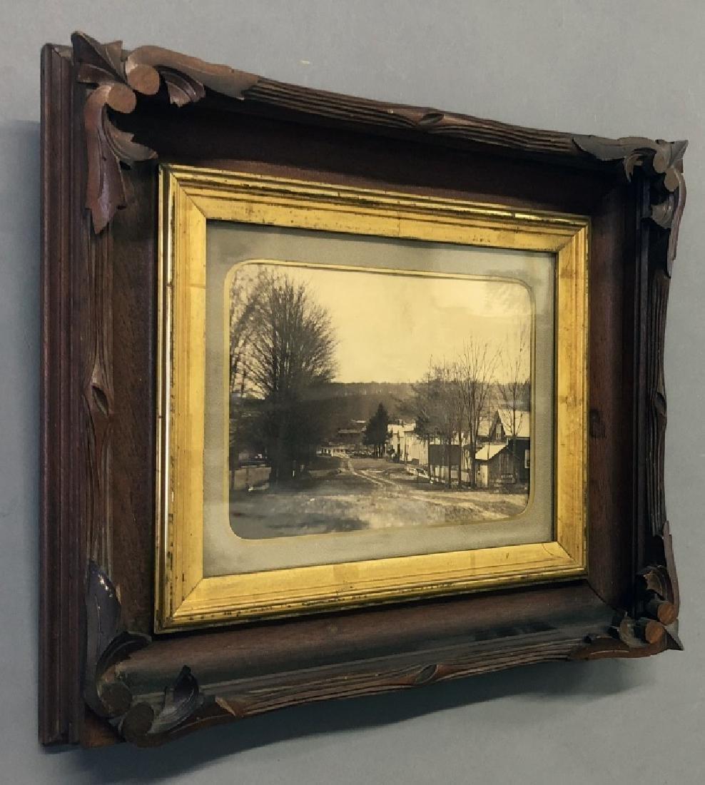 Victorian Photograph Chester Springs, Pennsylvania - 4