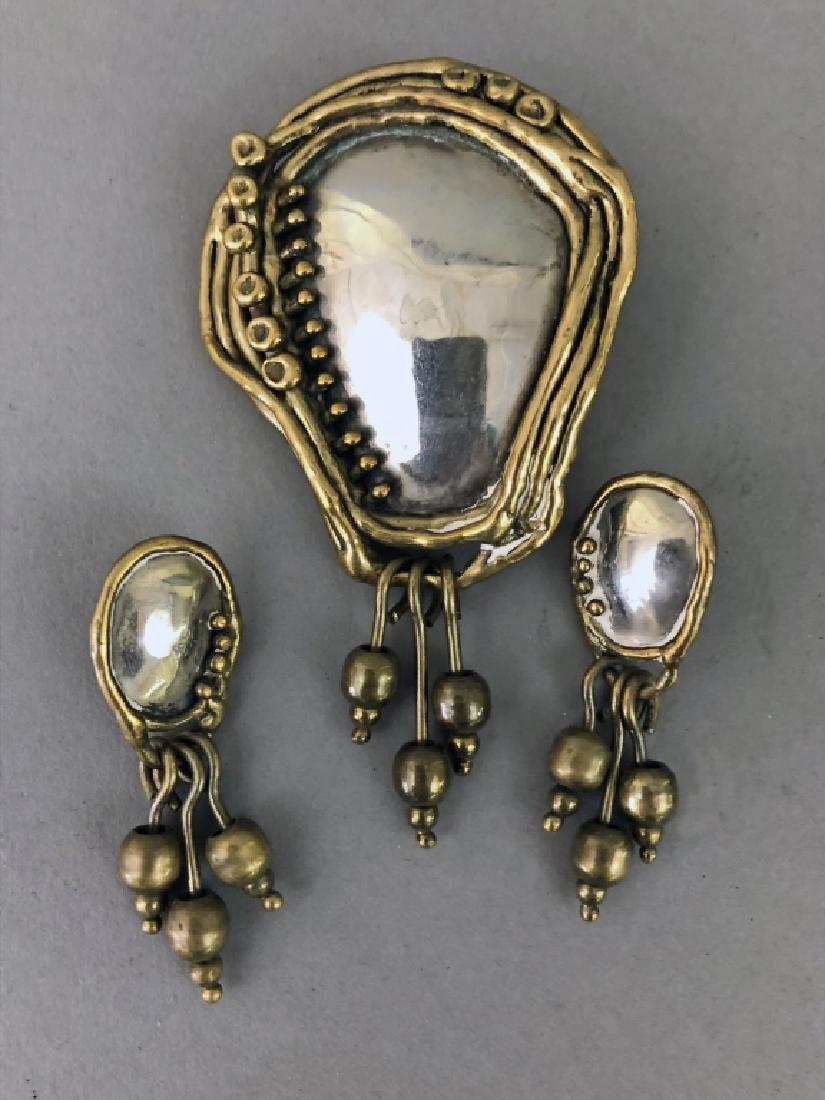 Vintage Jewelry - 2