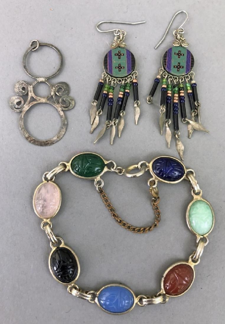 Vintage Jewelry - 4