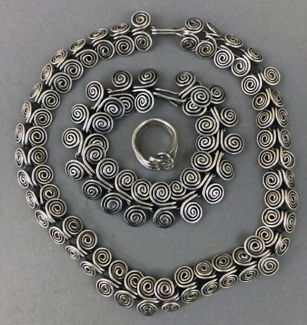 Vintage Jewelry - 5