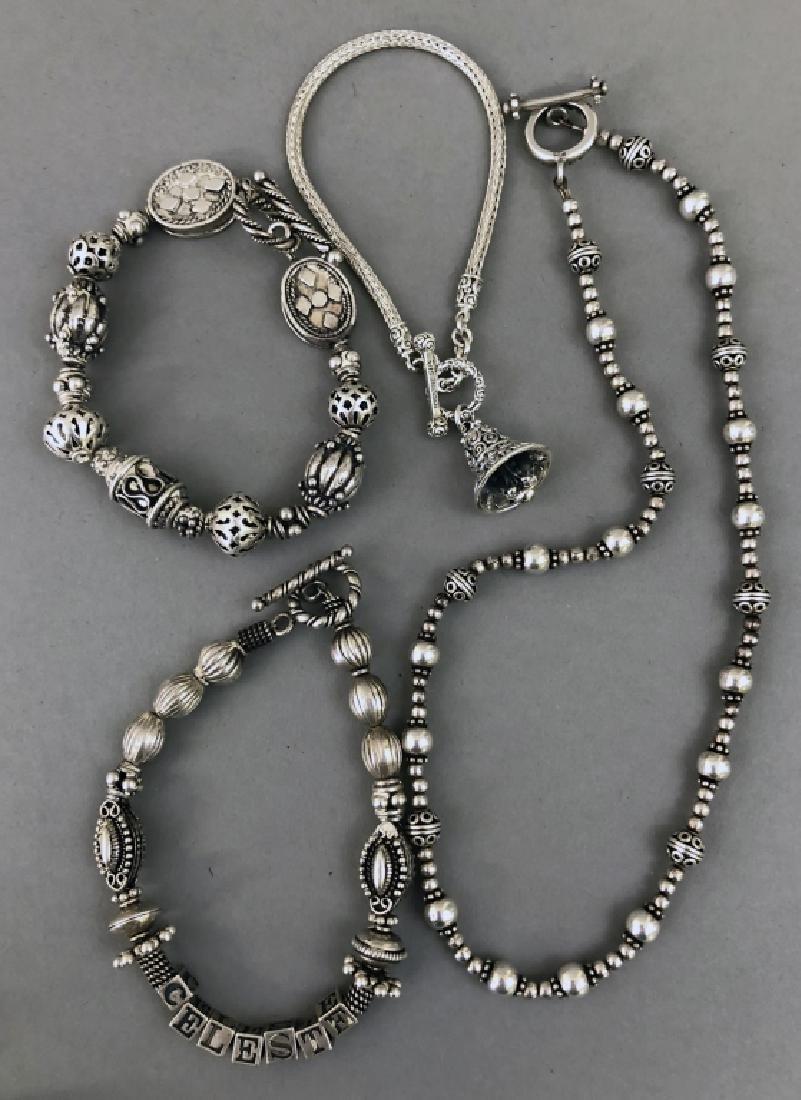 Vintage Jewelry - 6