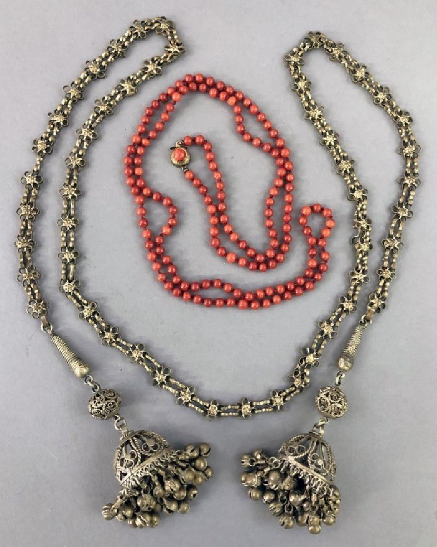Vintage Jewelry - 7