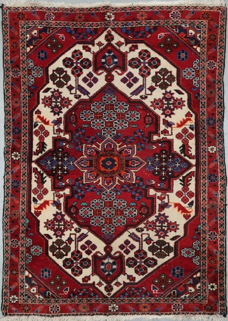 Persian Hall Carpet