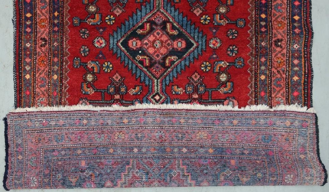Persian Hall Carpet - 2