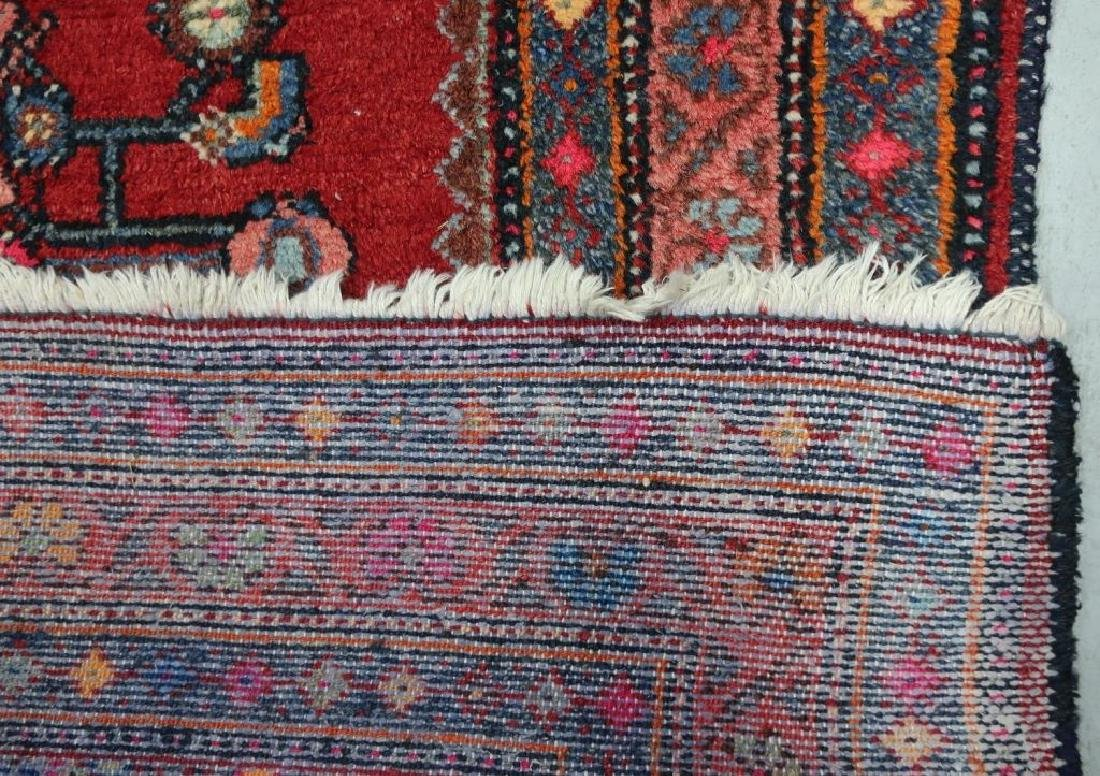 Persian Hall Carpet - 3