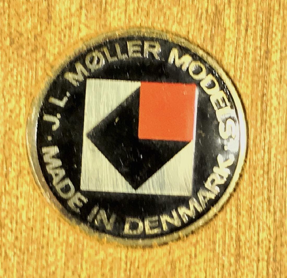 Danish Mid-Century Modern Dumb-Waiter - 5