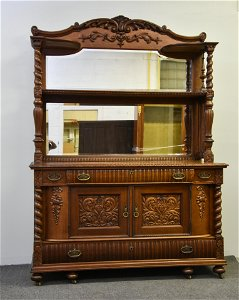 Summer Antique Auction Online Only Prices 513 Auction Price Results Wiederseim Associates Inc In Pa