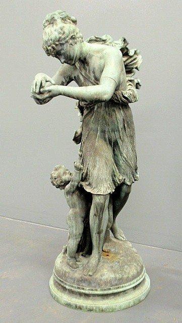 400: Lanzirotti, Antonio Giovanni [Italian, 1839-1911/