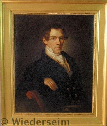 169: Drexel, Francis Martin [American/Pennsylvania, 17