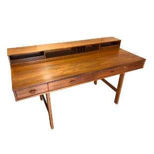 5e4e9a44658c Vintage Mid-Century Modern Furniture for Sale   Antique Mid-Century ...