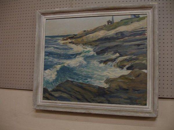 4: Framed OOC Victor White 1936