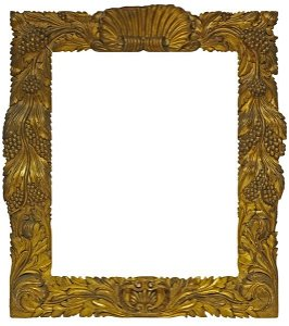Antique Picture Frames Prices 150 Auction Price Results