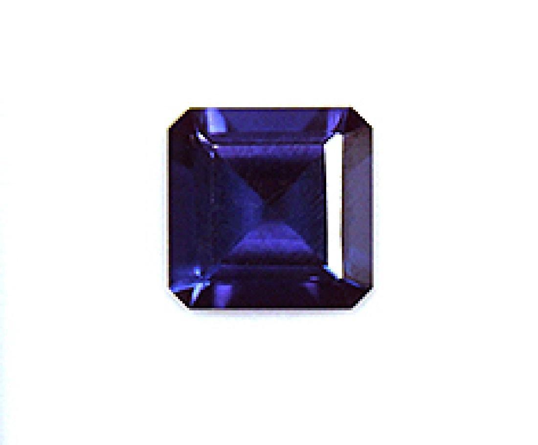 6.73 CT Russian Alexandrite Gemstone - 2