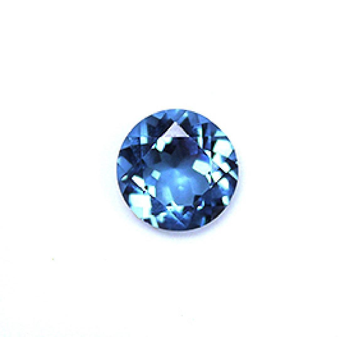 2.90 CT MIN 10MM Zandrite Color Change Gemstone - 3