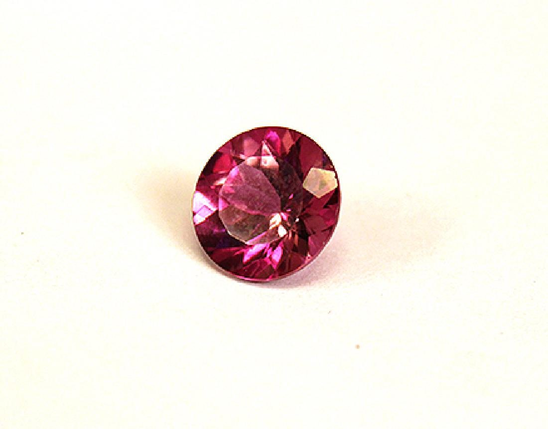 5.00 CT MIN 12MM Zandrite Color Change Gemstone