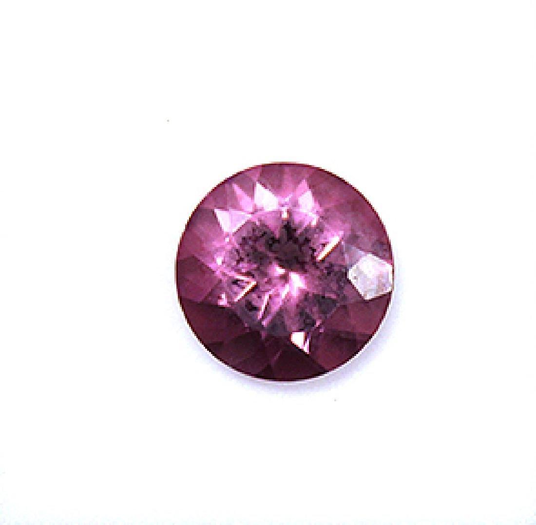 5.00 CT MIN 12MM Zandrite Color Change Gemstone - 3
