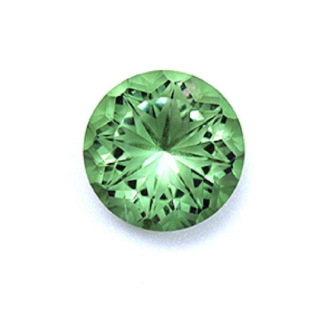 Approx 7.80 CT 14MM Zandrite Color Change Gemstone