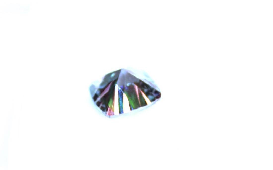 10.96 CT Mystic Topaz Gemstone - 3