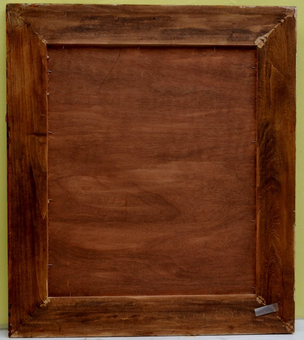 George Vuillard (1956) France - 4