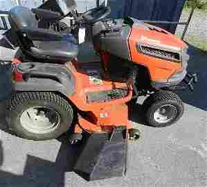 Husqvarna GT48XLS Lawn Tractor