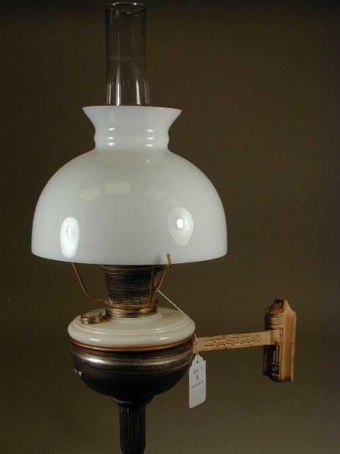 9 aladdin floor lamp aloadofball Image collections