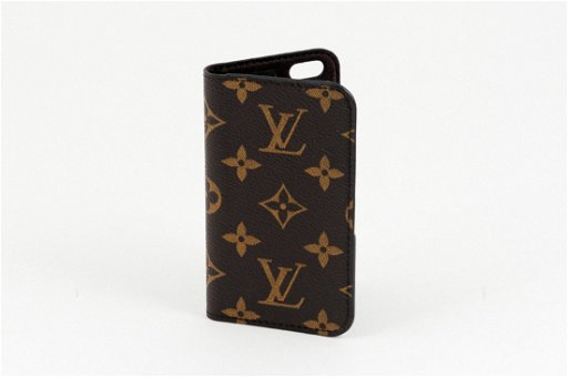 timeless design 3dd6d 44e30 Louis Vuitton Phone case Iphone 5