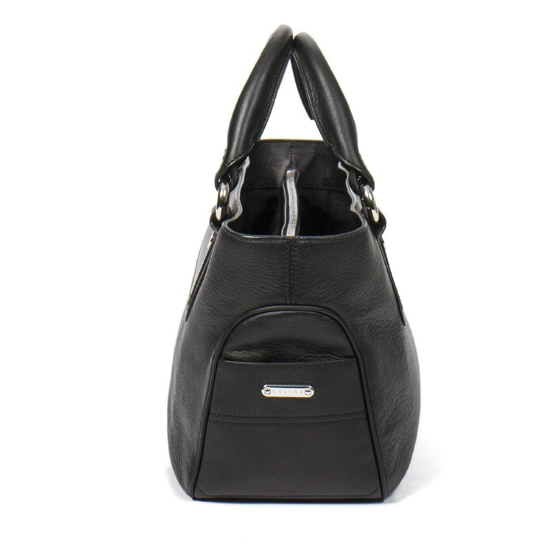 Celine Boogie Bag - 4