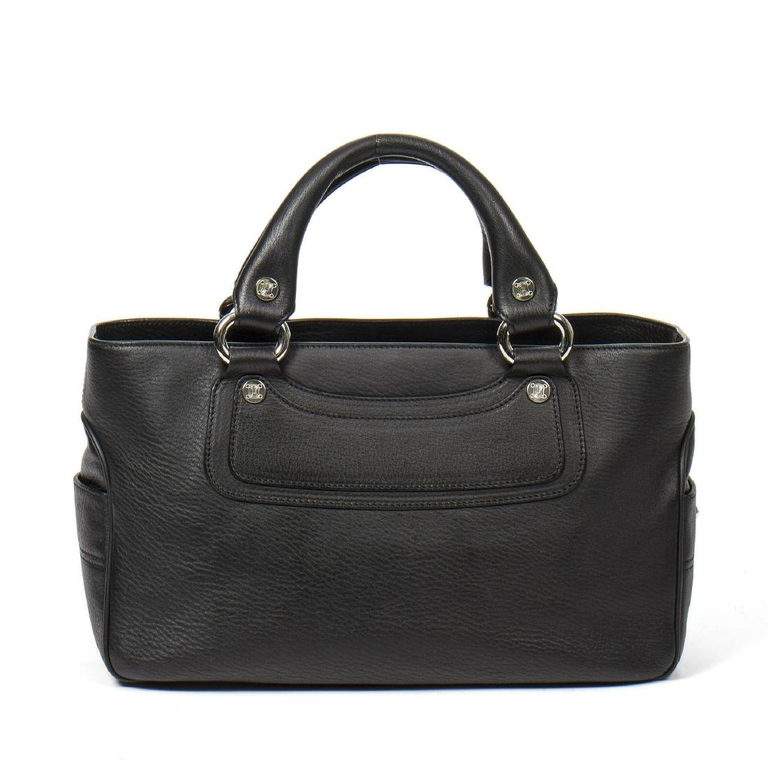 Celine Boogie Bag - 5