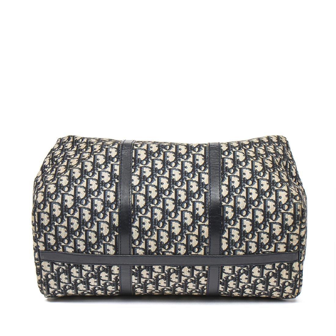 Dior Boston Bag - 6