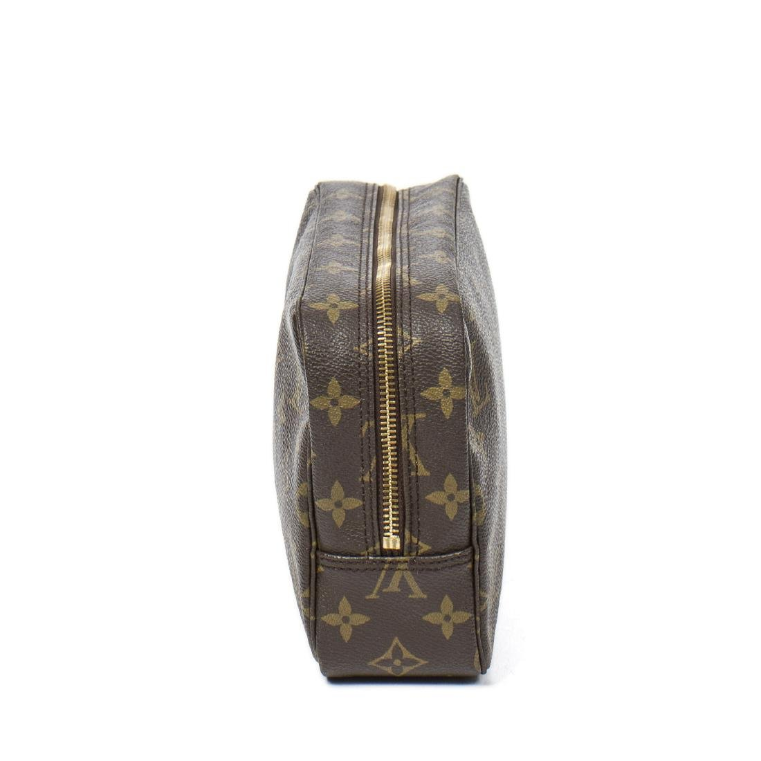 Louis Vuitton Toiletry Pouch - 3