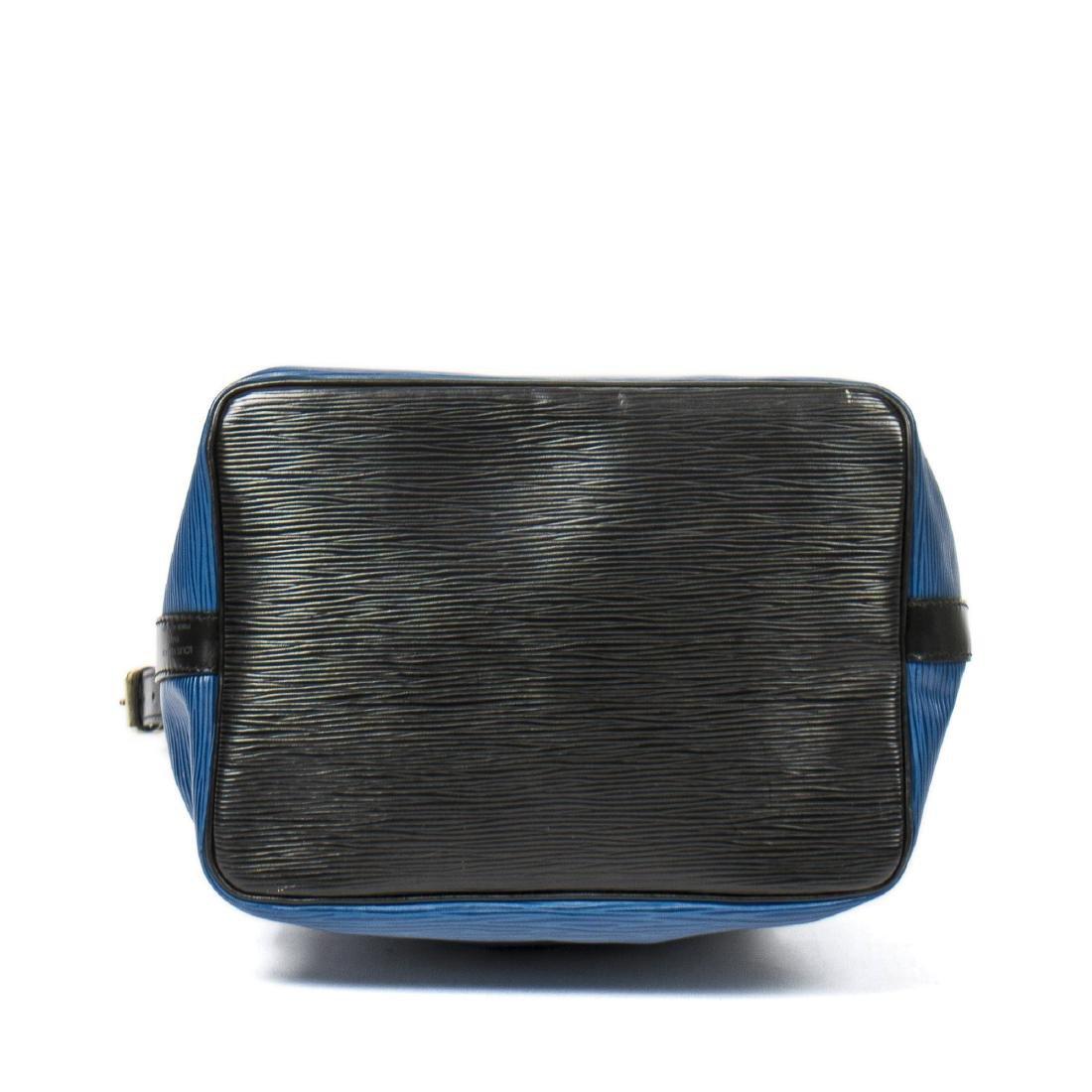 Louis Vuitton Noe Bicolor - 6