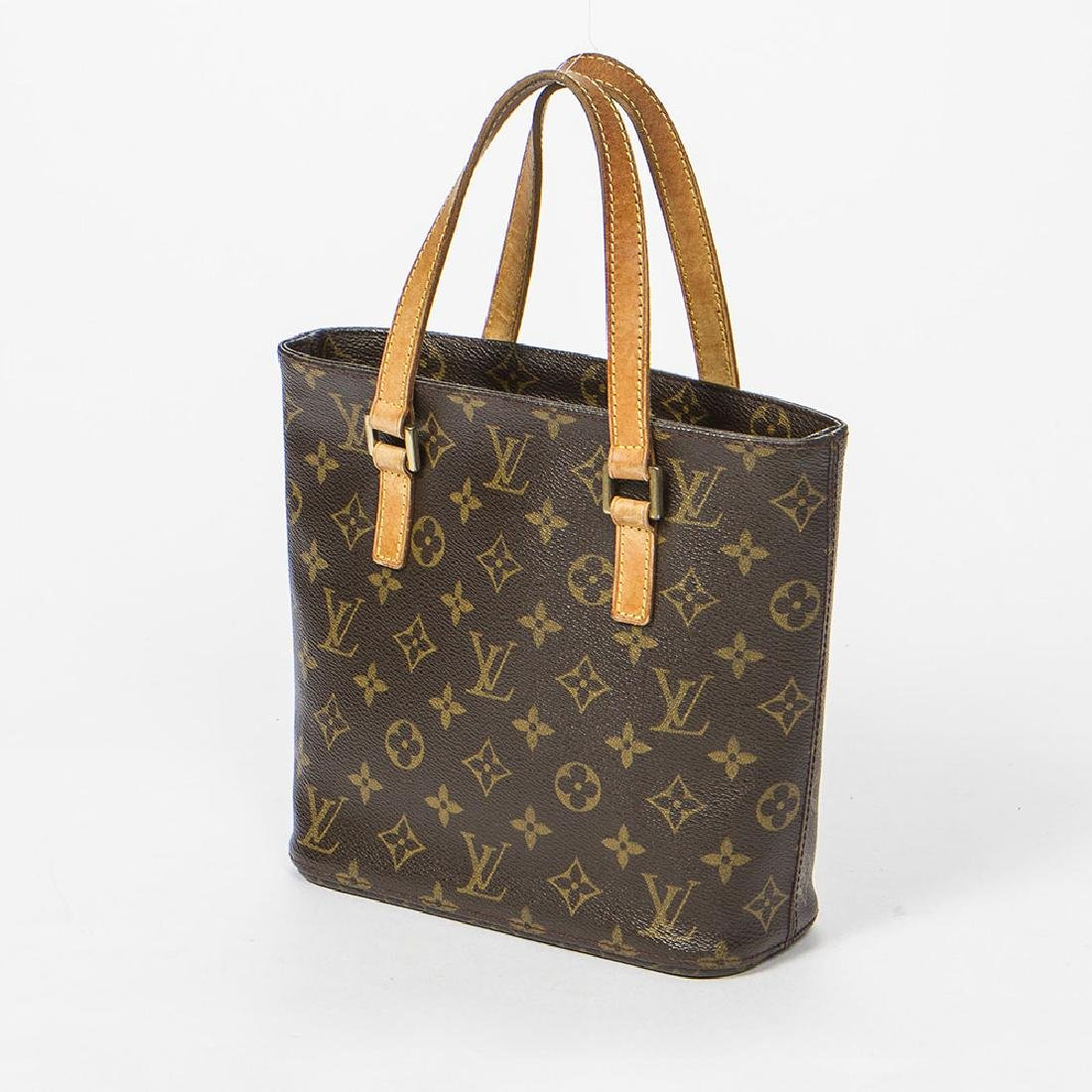 Louis Vuitton Vavin - 2