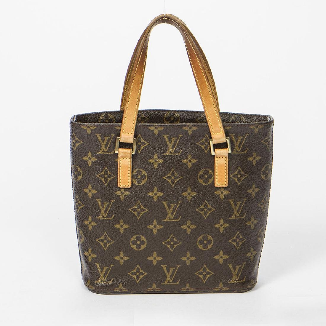 Louis Vuitton Vavin - 5