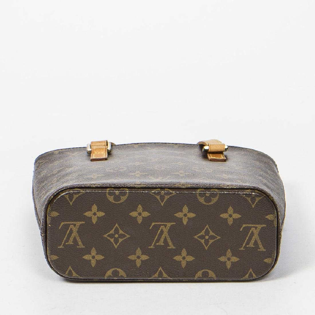 Louis Vuitton Vavin - 6