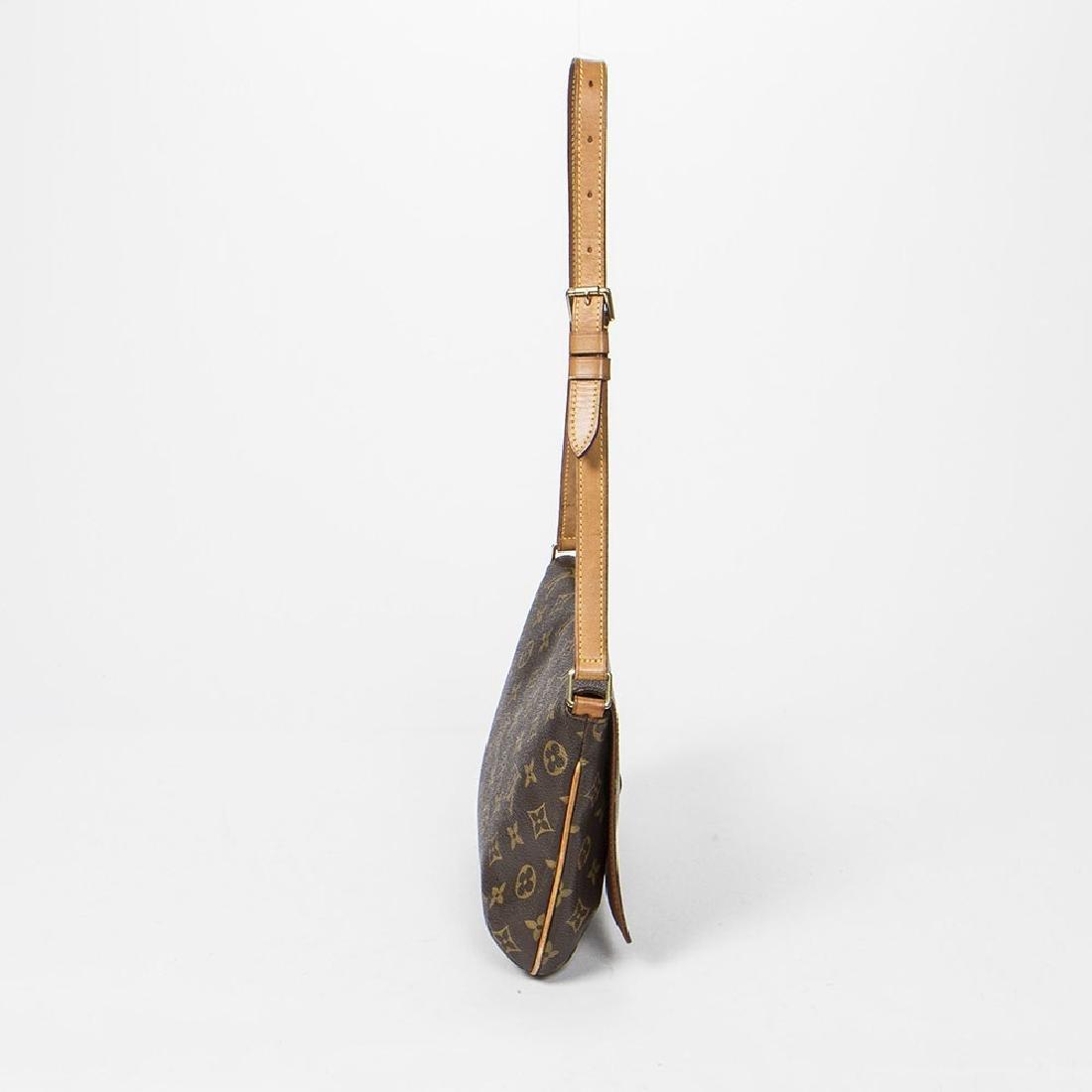 Louis Vuitton Musette Tango - 3