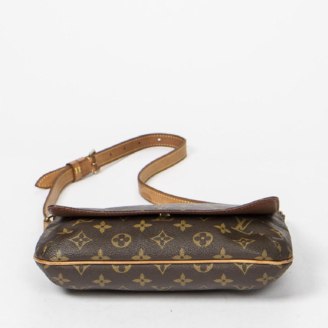 Louis Vuitton Musette Tango - 6