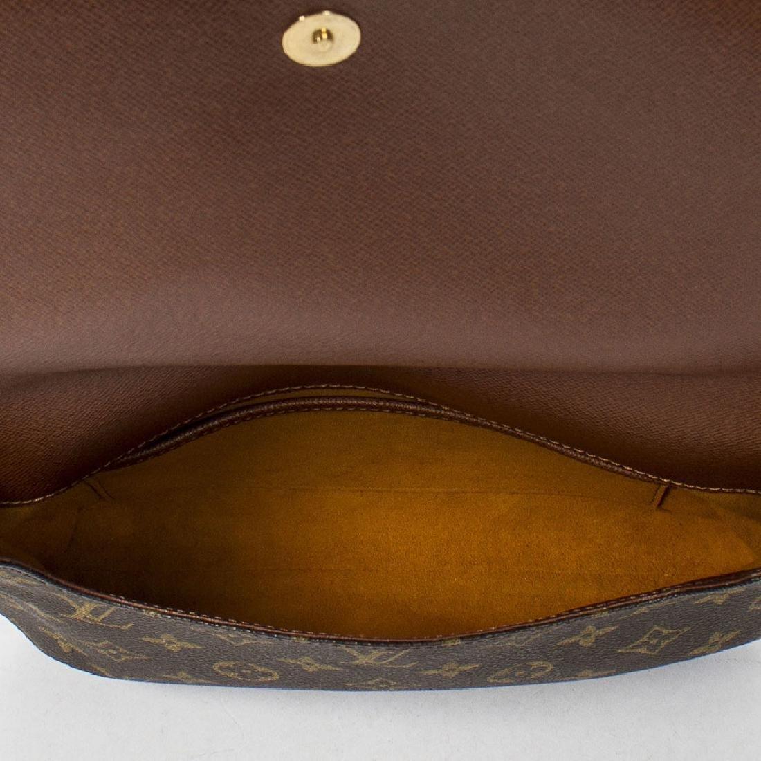Louis Vuitton Musette Tango - 7