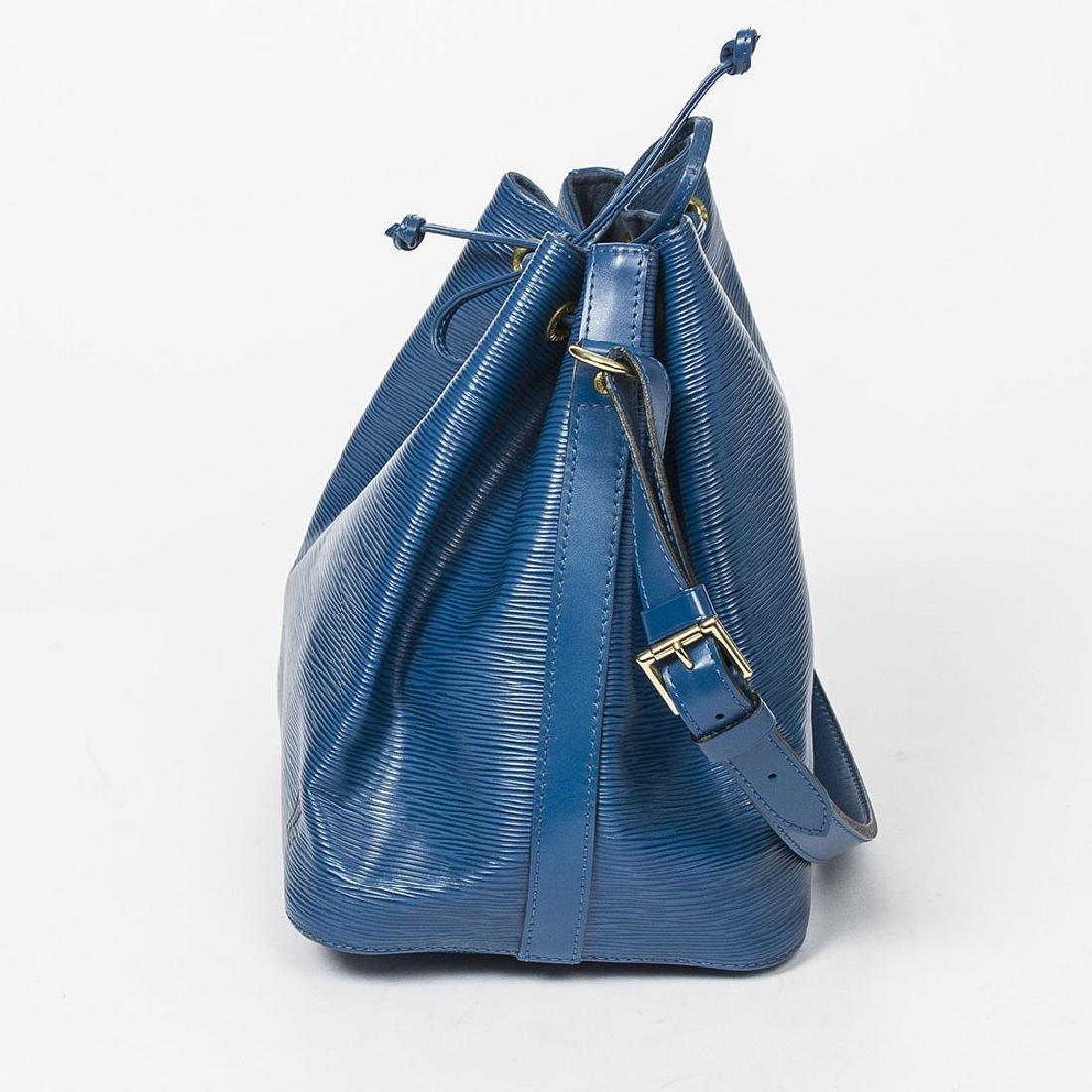 Louis Vuitton Noe - 3