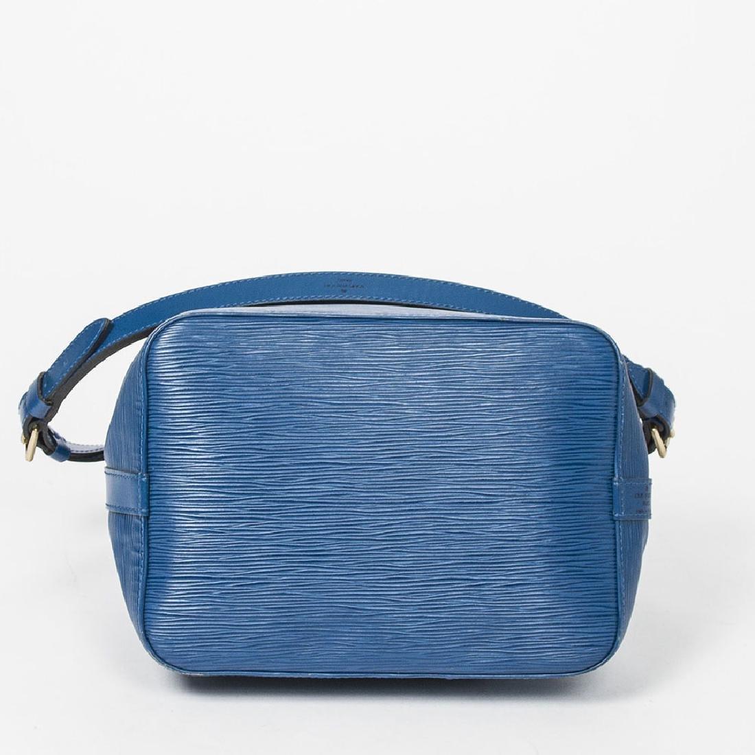Louis Vuitton Noe - 6