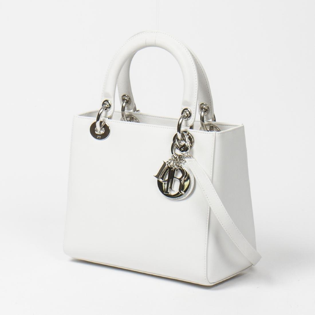 Dior Lady - 2
