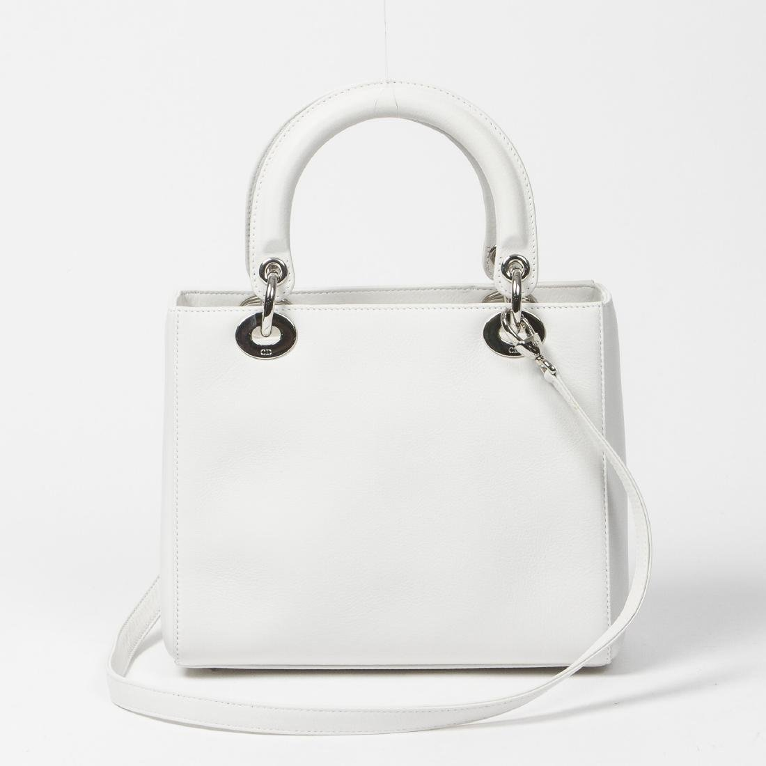 Dior Lady - 6