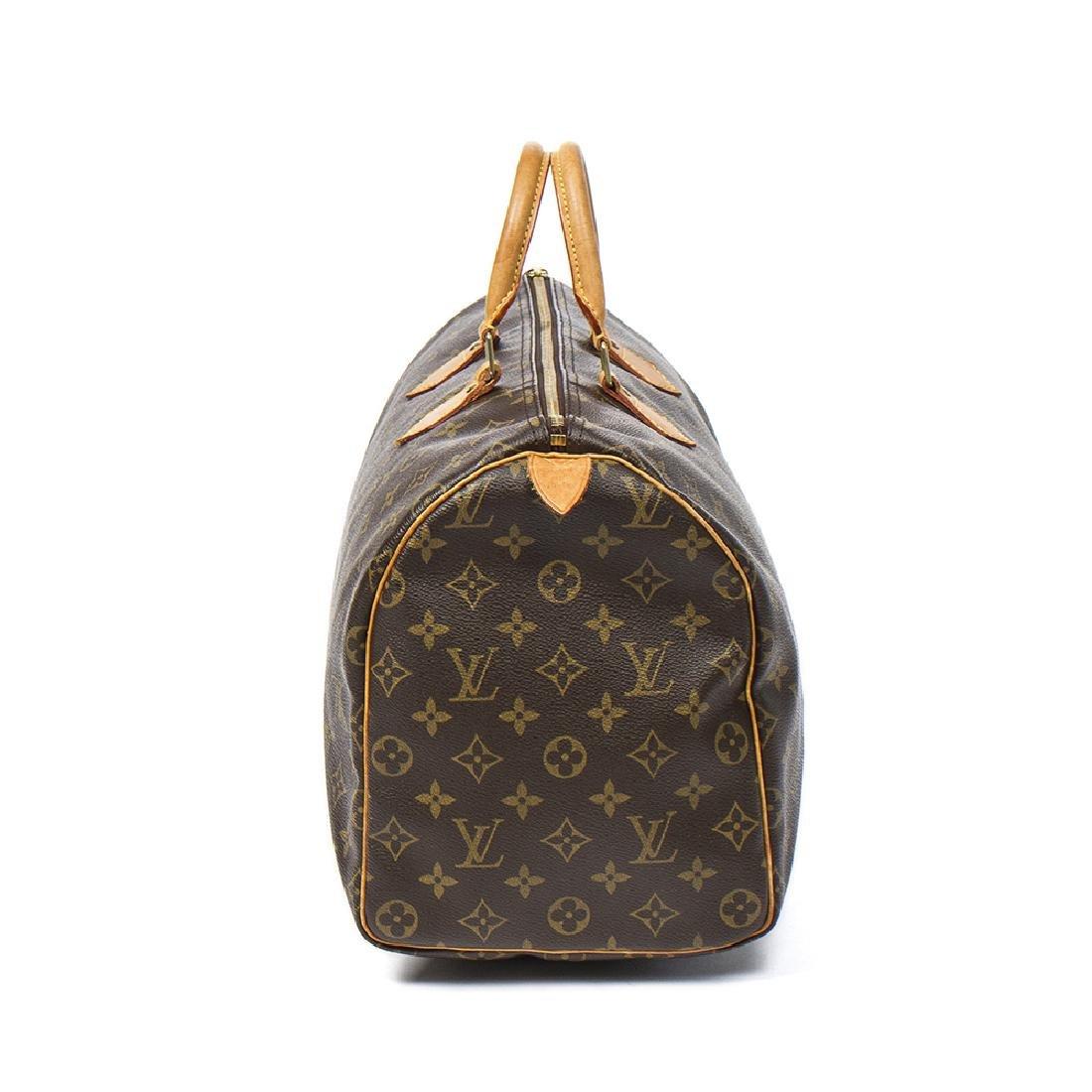 Louis Vuitton Speedy - 2